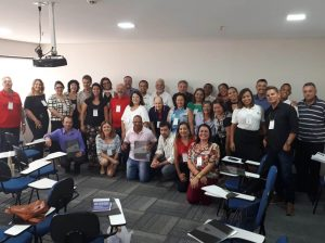 Workshop – Inteligência Emocional para Síndicos